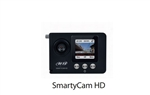 AiM Sports - SmartyCam HD