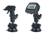AiM Sports - Solo & SoloDL Window Suction Cup Mount