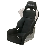 Racetech RT4009 Series Seats