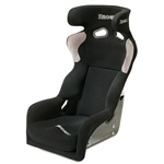 Racetech RT4009HR Head Restraint Seats