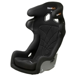 Racetech RT4119 Series Seats