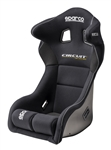 Sparco Circuit II Seat