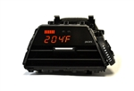 P3Cars VIDI Vent Integrated Digital Interface - BMW F30 320i 328i 335i & F32 420i 428i 435i F80 M3, F82 M4,