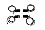 KW Electronic Damping Cancellation Kit - BMW 7 Series E65, 68510118