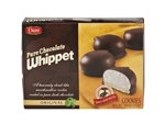 Whippet® Original Cookies