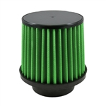 Green Filter Part #2356 - Replacement Filter for AIT001
