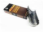 ACL Race Series Rod Bearings for J32 & J35