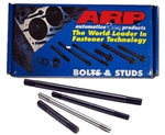 ARP Head Studs - 13+ Honda Accord V6