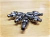 K Series Titanium Exhaust Manifold Bolt Kit