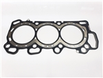 J32A2 Head Gasket - DNJ Multi-Layered Steel