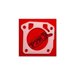 B series Standard OBD2 B Series (Type R bore) Thermal Throttle Body Gasket