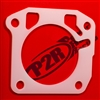 OBD2 B Series 60mm Thermal Throttle Body Gasket