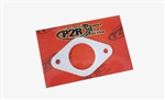 WRX Top Mount Intercooler Gasket