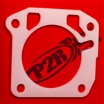 OBD2 B Series 72mm Thermal Throttle Body Gasket