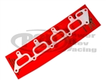 Eclipse 2nd Gen Thermal Intake Manifold Gasket