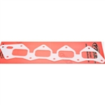 1990-1994 Eagle Talon Thermal Intake Manifold Gasket