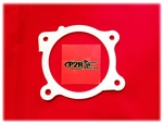 2010 Genesis V6 Thermal Throttle Body Gasket