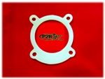 2013 Hyundai Genesis 2.0 Turbo Thermal Throttle Body Gasket