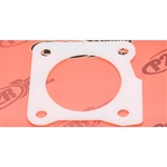 2003-2006 Evolution Thermal Throttle Body Gasket
