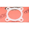 1st Gen Eclipse Turbo Only Thermal Throttle Body Gasket