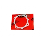 2003-2003 Infiniti QX4 Thermal Throttle Body Gasket
