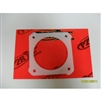 R35 GTR Thermal Throttle Body Gasket