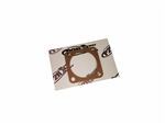 P2R Nissan SR20VE VVL OE Style Throttle Body Gasket