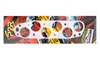 2003-2017 Honda Accord V6 Thermal Intake Manifold Gasket