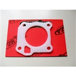 88-91 CRX-Si Thermal Throttle Body Gasket