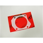06+ Civic Si 72mm Thermal Throttle Body Gasket