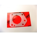 R18 - 06-11 Civic LX DX EX Thermal Spacer Gasket