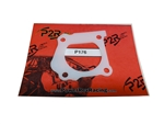 1995-1998 T100 3.4L Thermal Throttle Body Gasket