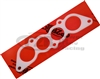 89-92 Rx-7 Turbo Thermal Intake Manifold Gasket