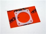 1998-2002 Cabrio 2.0L Thermal Throttle Body Gasket