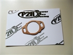 02-06 Acura RSX P2R TPS Gasket