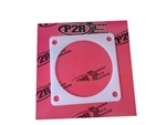 90mm 5.0 Mustang Thermal Throttle Body Gasket
