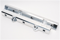 J32A2 & J35A4 Fuel Rail Set