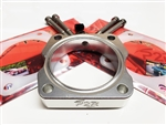 2003-2010 Honda Accord V6 Throttle Body Spacer