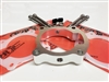 2010-2014 Hyundai Genesis 2.0 Turbo Throttle Body Spacer