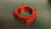 2013 Hyundai Genesis 2.0 Turbo Throttle Body Spacer