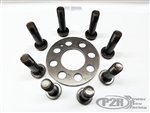 P2R J37 Crank Washer Kit