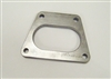 J Series Exhaust Manifold Flange Type 2