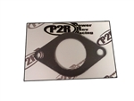 P2R 02-12 WRX & STI Lower Up Pipe Gasket