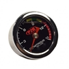 Liquid Nitrous Psi Gauge
