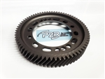 P2R J-Series 3.55 Final Drive Ring Gear