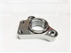 J Series Rear Head Water Pipe Flange