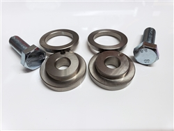 J Series Camshaft Spacer