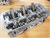 P2R RDJ/RJA CNC Ported Cylinder Heads Pair