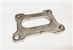 J Series Exhaust Manifold Flange Type 3