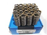 Supertech J Series Valve Springs Set